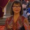 Татьяна, 64, г.Новосибирск
