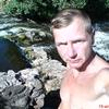 Саша, 40, г.Видзы