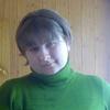 людмыла, 31, г.Немиров