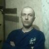 Роман, 32, г.Новоазовск