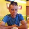 Tapac, 34, г.Калуш