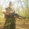 Паша, 30, г.Чортков