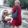 Галина, 61, г.Калач-на-Дону