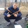 Дмитрий, 18, г.Биробиджан