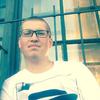 Евгений, 25, г.Кыштым