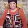 Натали, 49, г.Симферополь