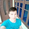 рустам, 26, г.Канск