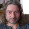 Andreas, 51, г.Schramberg