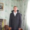 Николай, 29, г.Великий Устюг