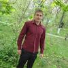 Серёжа, 23, г.Аткарск