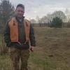 Ден, 42, г.Хмельницкий