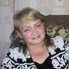 Татьяна Фаткулина, 52, г.Городец