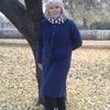 Татьяна, 64, г.Першотравенск