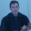 Сергей, 41, г.Миллерово
