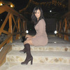 Анастасия, 40, г.Запорожье