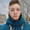 Паша, 20, г.Раменское