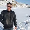 Виктор, 30, г.Магадан