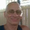 steve, 60, г.Сидней