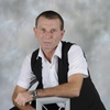 kantemir, 52, г.Зиген