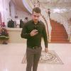 rafiq, 29, г.Баку