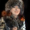 алина, 56, г.Алматы (Алма-Ата)