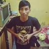 rofiq, 23, г.Джакарта