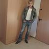 Artut, 45, г.Рекен