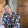Владимир, 46, г.Кустанай