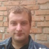 Александр, 25, г.Иванополь