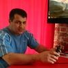 hrach babaganyan, 43, г.Ереван