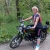 Наталья, 55, г.Воскресенск