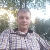 Владимир, 38, г.Электросталь