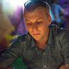 Evgeny, 23, г.Тель-Авив-Яффа