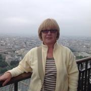 Tamara, 55