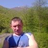 сергей Большаков, 37, г.Красная Гора