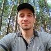 олег, 34, г.Чугуев