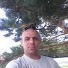 Александр, 35, г.Камень-на-Оби