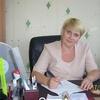 Ольга, 47, г.Первомайск