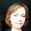 Оксана, 34, г.Калязин