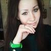 Evgenia, 22, г.Саратов