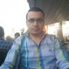 yusuf, 31, г.Анкара