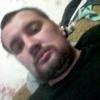 Дмитрий, 34, г.Калуга
