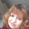 Нина, 59, г.Красноярск