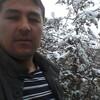 Azamat, 28, г.Кустанай
