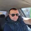 Алексей, 29, г.Белово
