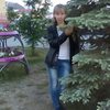 Светлана, 45, г.Упорово