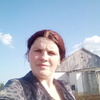 Юлия, 32, г.Лубны