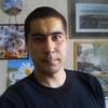 Ринат, 32, г.Нефтеюганск