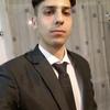 Iman, 21, г.Тегеран