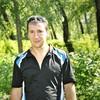 Максим, 41, г.Черниговка